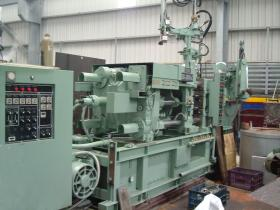 toyo200tons-cold-chamber-die-casting-machine